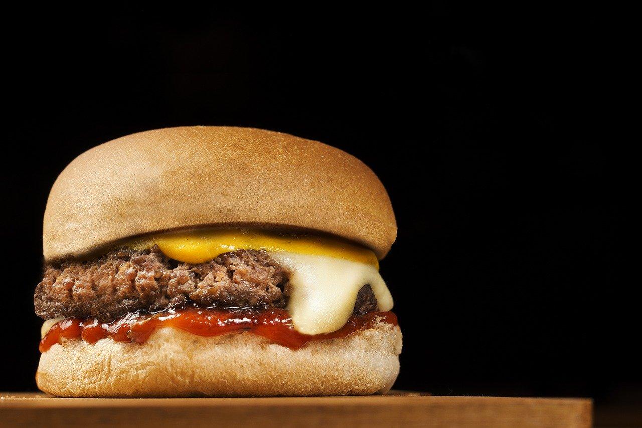 Quel est le budget pour ouvrir un fast food ?